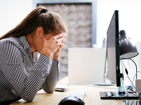 Decisiones que no pueden ser tomadas en reuniones no presenciales (virtual) en Propiedad Horizontal