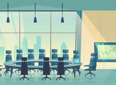 ¿Delegados en las asambleas de copropietarios pueden ser elegidos como miembros del consejo?
