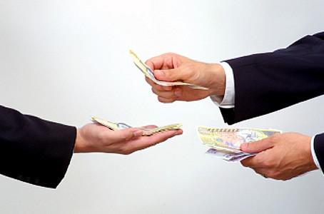 Ministerio de Hacienda reglamenta el programa de apoyo para el pago de la prima de servicios