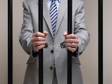 Responsabilidad penal por no consignación de recaudo de IVA, retenciones y/o autorretenciones