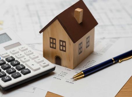 Facultad para realizar condonación de intereses de mora en propiedad horizontal - postura CTCP