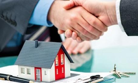 ¿Es la fiducia en garantía una garantía mobiliaria?