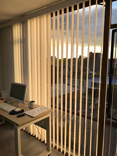 Clickabogados oficina (2).jpeg