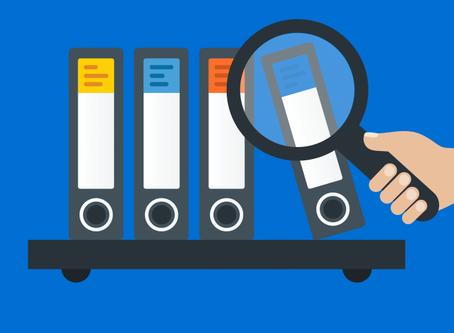 Derecho de inspección en las propiedades horizontales - postura del Consejo Técnico de la Contaduría