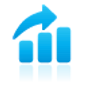 iconfinder_chart-bar-up_blue_68703.png
