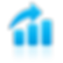 iconfinder_chart-bar-up_blue_68703.png