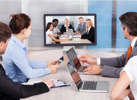 Revisor fiscal tiene derecho a intervenir en asambleas, juntas de socios o consejo de administración