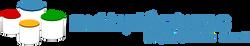 logo-multiplasticos (1)