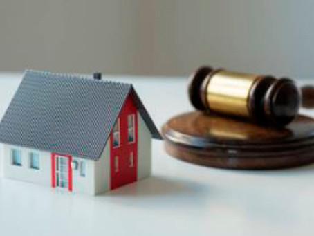 Impugnación de actos y decisiones de asambleas en propiedad horizontal - Aspectos relevantes