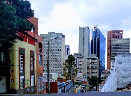 Reanudación acciones de desalojo para la restitución de inmuebles arrendados a partir del 1 de julio