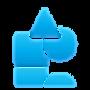 iconfinder_shapes_blue_68805.png