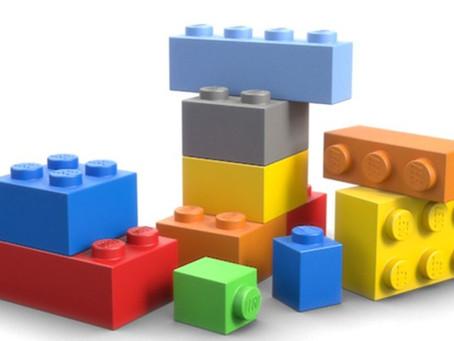 Procesos de restitución bienes en leasing o arrendamiento en tramite de insolvencia empresarial