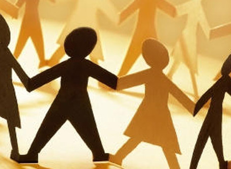 Devolución de aportes en Organizaciones de  Economía Solidaria. (Cooperativas y Fondos de Empleados)