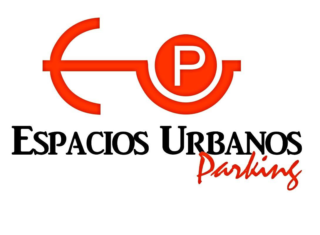 logo espacios