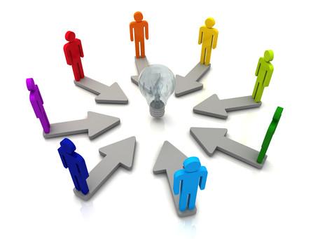 Solidaridad en el pago de cuotas de administración, excepciones, alcance y características.