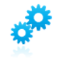 iconfinder_gears_blue_68735.png