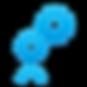 iconfinder_gears_blue_68735.png