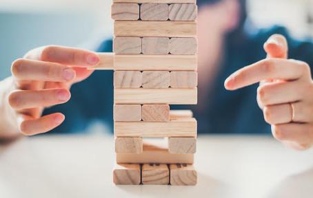 Proceso de reorganización empresarial abreviado - Decreto 772 de 2020 características y requisitos
