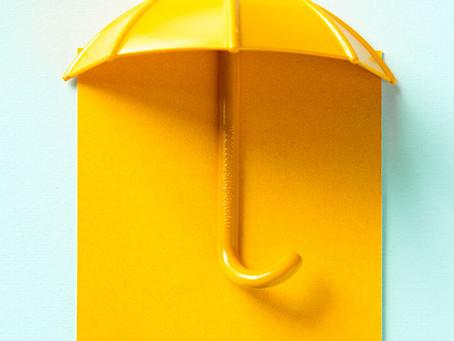 Efectividad de la garantía de bienes inmuebles, cuando la constructora está liquidación o liquidada