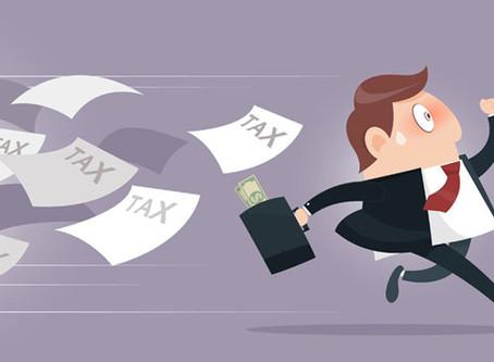 25 de septiembre plazo para normalización tributaria de activos omitidos o pasivos inexistentes