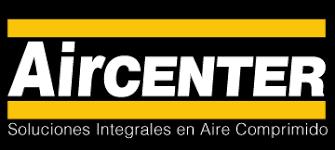 Aircenter