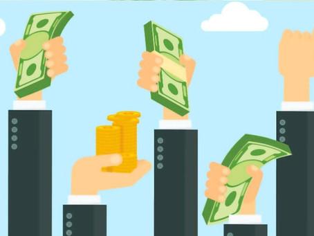 ¿Pueden los fondos de empleados suscribir libranzas o autorizaciones de descuento según la Ley 1527?