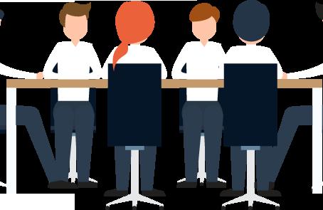 Grabaciones de las reuniones de asamblea o junta de socios,¿Tienen un tratamiento restringido?