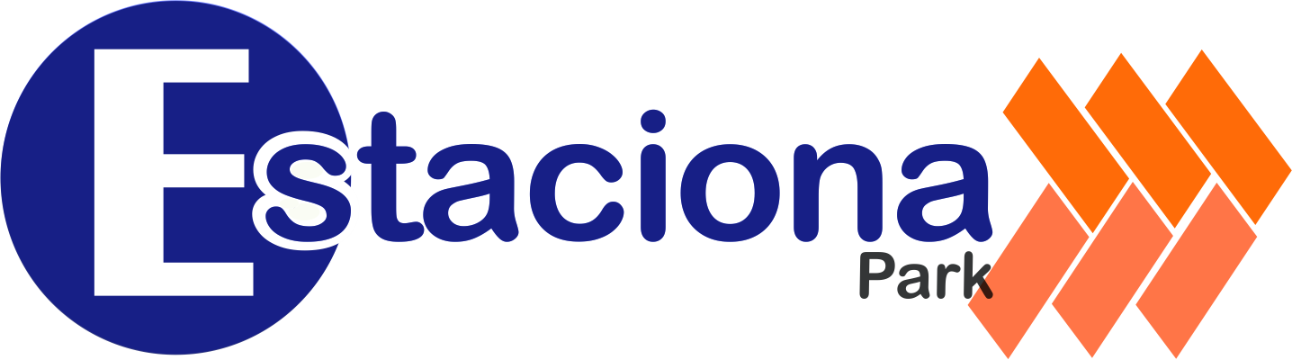 logo web estaciona