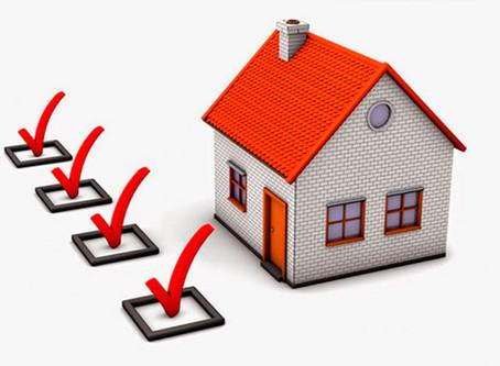 Información que debe entregar constructora que venda y/o promocione inmuebles destinados a vivienda