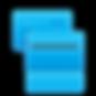 iconfinder_credit-cards_blue_68712.png