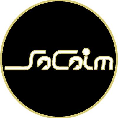 socoim