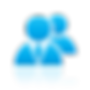 iconfinder_users_blue_68832.png