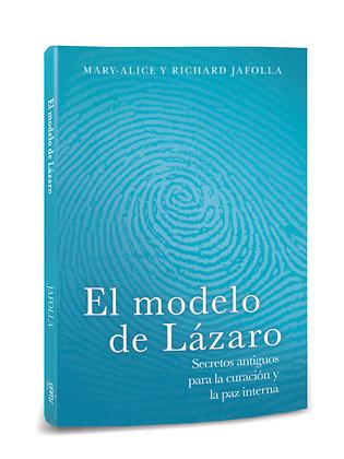 El Modelo de Lázaro