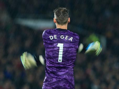 Goleiros: frases marcantes sobre o número 1 do futebol