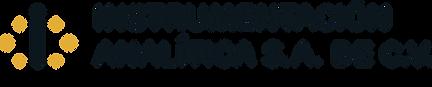 IASA-Logo.png