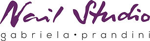 Logo Nail Studio.jpg