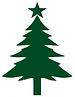 Gruenbaum.at Logo onlyTree new.png