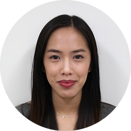 Linh, director of GOODSTUDY Tutoring private tutors