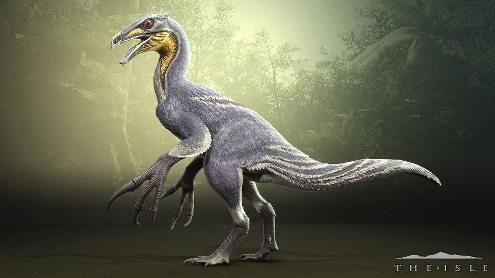 Beipiaosaurus.jpeg