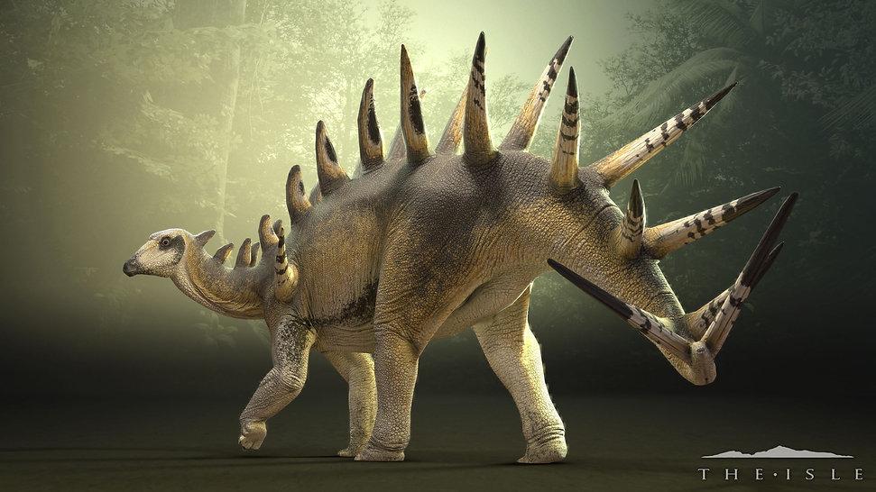 Kentrosaurus.jpeg