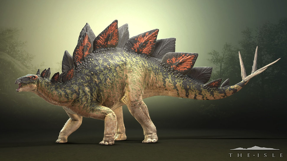 Stegosaurus.jpeg