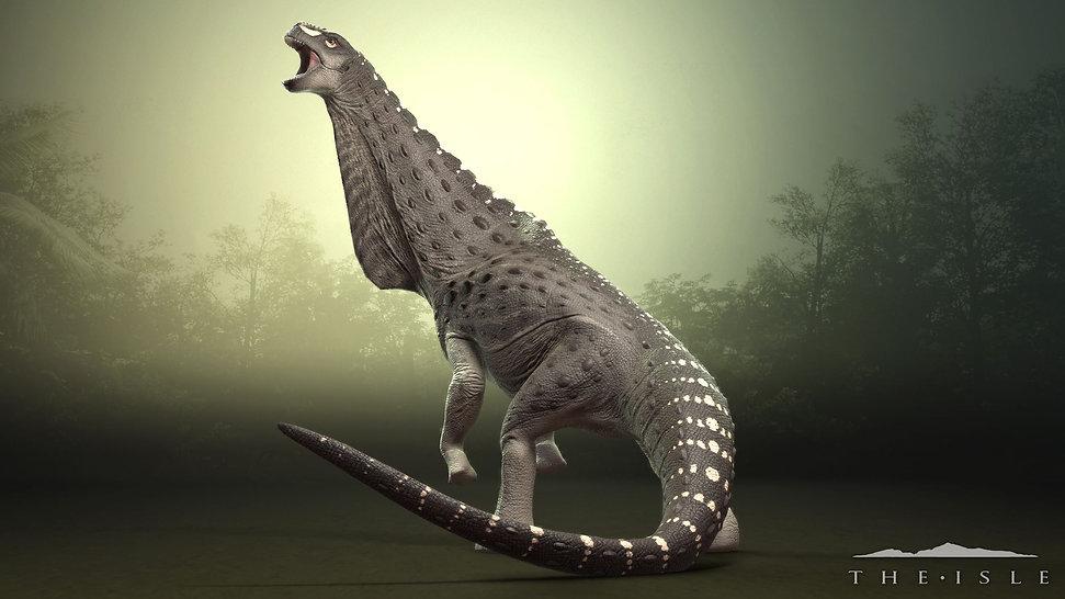 Magyarosaurus.jpeg