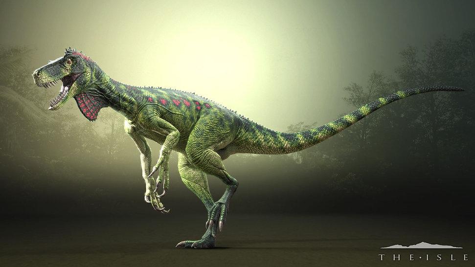 Herrerasaurus.jpeg