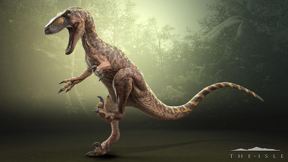 Utahraptor.jpeg
