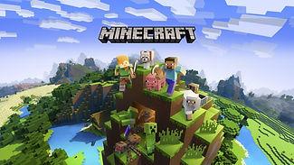 Minecraft-PS4-Wallpapers-16-1024x576.jpg