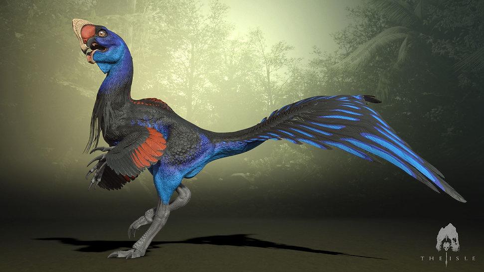 Oviraptor.jpeg