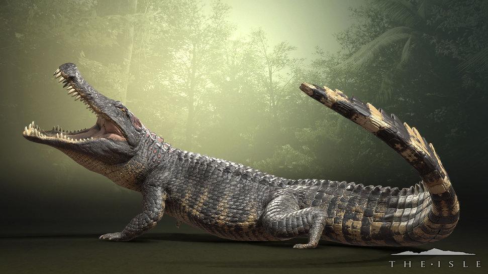 Deinosuchus.jpeg