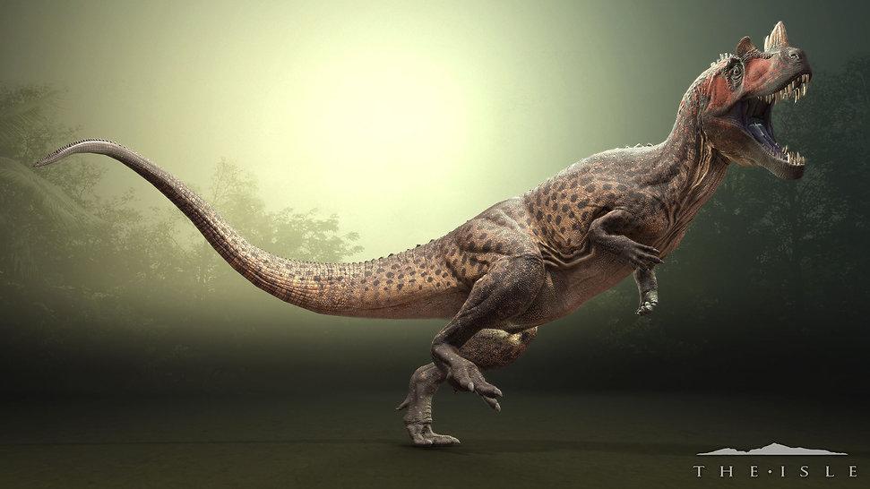 Ceratosaurus.jpeg