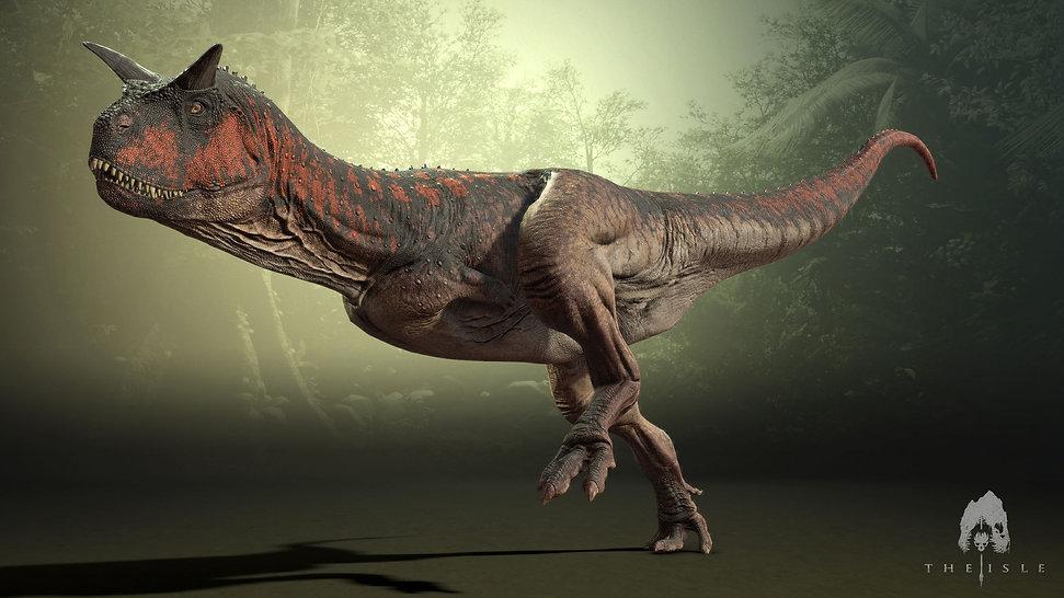 Carnotaurus.jpeg