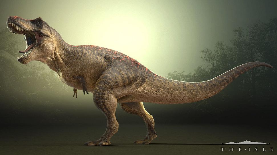 Tyrannosaurus.jpeg